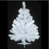 Ель TRIUMPH TREE Триумф Исландская белоснежная 45 см 73375/788611