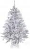 Ель TRIUMPH TREE Триумф Исландская белоснежная 90 см 73377/788613
