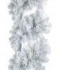 Гирлянда MOROZCO Рождественская 4 ГР-4  белая
