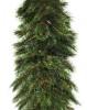 Гирлянда TRIUMPH TREE Триумф Лесная красавица 180*33 см 73680/386265