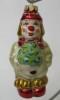 Клоун большой ИФТ-10/65