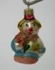 Клоун маленький ИФТ-10/67