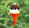 Мороженое Рожок ГФ-212