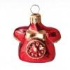 Телефон 7см, б/упак. Ф-184
