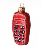 Мобилка 9см, б/упак. Ф-157