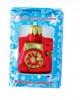 Телефон 6см, в подарочной упаковке ФУ-184