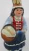 Девочка с лукошком ГФ-196