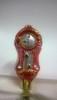 Часы на прищепке б/упак. ПФ-361