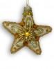 Звезда 12см 102423