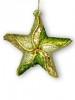 Звезда Соната 10см 104526