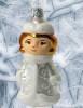 Снегурочка ИФТ-22