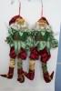 Кукла Эльф лесной 48см Е 60303-1