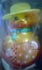 Игрушка формовая в инд. упак. 77014