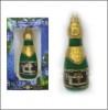 Шампанское 12см, в подарочной упаковке ФУ-13