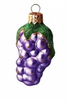 Виноград 7см, б/упак. Ф-63