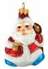 Дед Мороз с посохом ГФ-199