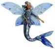Кукла Фея-русалка 20см Е92158
