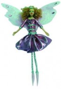 Кукла Фея 19см Е92159