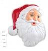 Панно Дед Мороз Е 91536