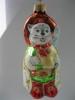 Кот в сапогах в упаковке ГФ-384