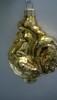 Петушок в упак. ГФ-481