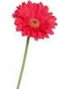 Цветок Гербера 58см