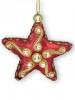 Звезда 10см мираж, 2в. 104298