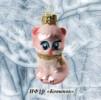 Котенок ИФТ-10