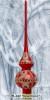 Верхушка 28см, Кристалл РВ-440
