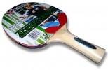 Ракетка для настольного тенниса Batterflay Addoy