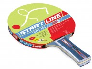 Ракетка теннисная START LINE Level 400 коническая 60-510/12502