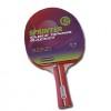 Ракетка для настольного тенниса 2** S-203