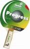 Ракетка для настольного тенниса Donier Progress