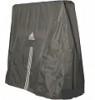 Чехол для теннисного стола ADIDAS Premium Cover AGF-10900