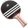 Ракетка для настольного тенниса ADIDAS Vigor 90 AGF-12454