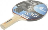Ракетка для настольного тенниса CORNILLEAU Sport 100 1*, ITTF 441300