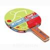 Ракетка теннисная START LINE Level 400 прямая 60-512/ 12503
