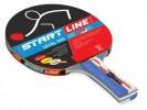 Ракетка теннисная START LINE Level 500 коническая 60-613