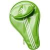Чехол для ракетки ADIDAS Single Bag Style для 1-ой ракетки, зеленый AGF-10828