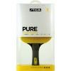 Ракетка для настольного тенниса STIGA  Pure Color Advance желтый 1599-01