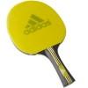 Ракетка для настольного тенниса ADIDAS Tour Core AGF-10403