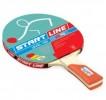 Ракетка теннисная START LINE Level 100 прямая 60-213