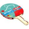 Ракетка теннисная START LINE Level 100 анатомическая 60-206 (122012)