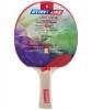 Ракетка теннисная START LINE Level 100 коническая 12202 (122029)