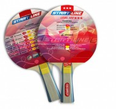 Ракетка теннисная START LINE Level 300 коническая 12402