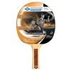 Ракетка теннисная DONIC Champs 300 705132