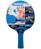 Ракетка теннисная DONIC Alltec Hobby 733014