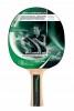 Ракетка теннисная DONIC Waldner 400 713062