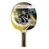 Ракетка теннисная DONIC Sensation 500 714402