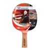Ракетка теннисная DONIC Persson 600 728461